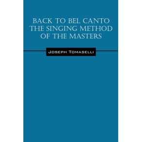 Back-to-Bel-Canto-the-Singing-Method-of-the-Masters
