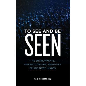 To-See-and-Be-Seen