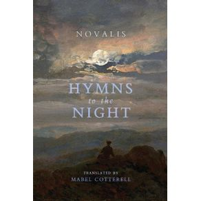 Hymns-to-the-Night
