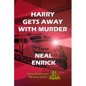 Harry-Gets-Away-with-Murder