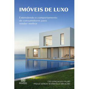 Imoveis-de-Luxo--Entendendo-O-Comportamento-De-Consumidores-Para-Vender-Melhor