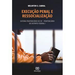 Execucao-penal-e-ressocializacao--Sistema-Penitenciario-Do-Df-–-Penitenciaria-Do-Distrito-Federal-–-I