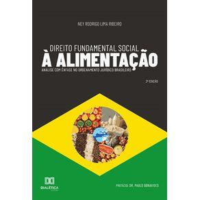 Direito-Fundamental-Social-a-Alimentacao--Analise-Com-Enfase-No-Ordenamento-Juridico-Brasileiro