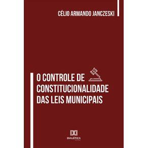 O-Controle-de-Constitucionalidade-das-Leis-Municipais