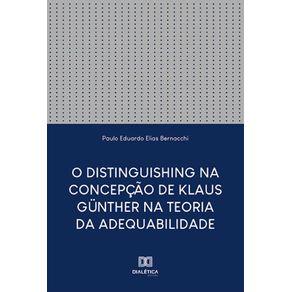 O-Distinguishing-na-Concepcao-de-Klaus-Gunther-na-Teoria-da-Adequabilidade