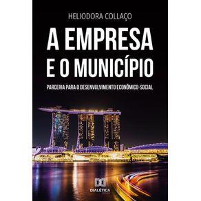 A-Empresa-e-o-Municipio--Parceria-Para-O-Desenvolvimento-Economico-Social