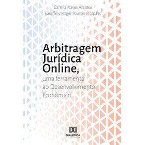 Arbitragem-Juridica-online--Uma-Ferramenta-Ao-Desenvolvimento-Economico