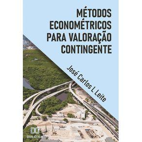 Metodos-econometricos-para-valoracao-contingente