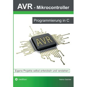 AVR-Mikrocontroller---Programmierung-in-C