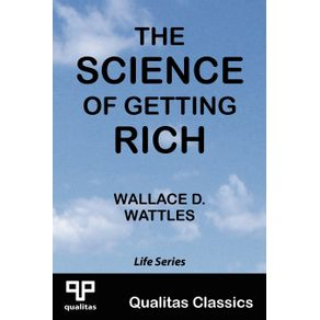 The-Science-of-Getting-Rich--Qualitas-Classics-