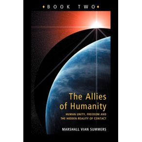 Allies-of-Humanity-Book-Two