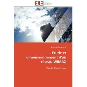 Etude-et-dimensionnement-dun-reseau-wimax