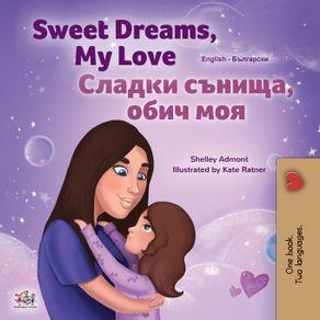 Sweet-Dreams-My-Love--English-Bulgarian-Bilingual-Childrens-Book-
