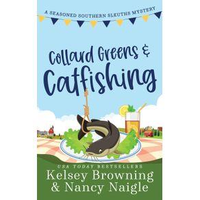 Collard-Greens-and-Catfishing