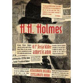 H.-H.-Holmes--O-1o-serial-killer-americano
