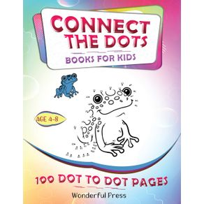 Connect-The-Dots---Book-For-Kids