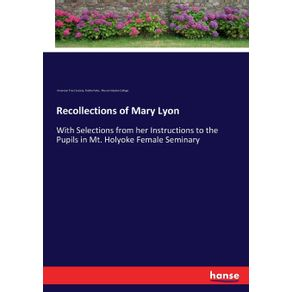 Recollections-of-Mary-Lyon