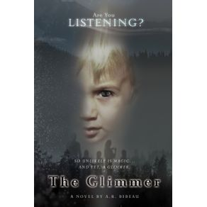The-Glimmer