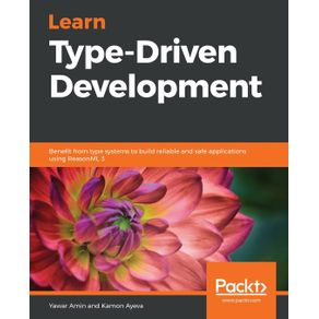 Learn-Type-Driven-Development
