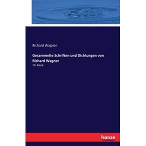 Gesammelte-Schriften-und-Dichtungen-von-Richard-Wagner