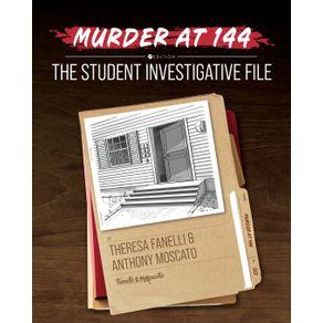 Murder-at-144