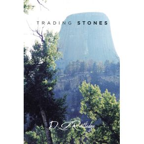 Trading-Stones