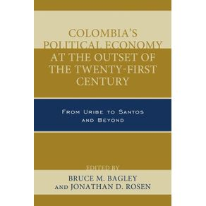 Colombias-Political-Economy-at-the-Outset-of-the-Twenty-First-Century