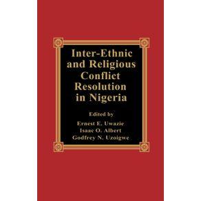 Inter-Ethnic-and-Religious-Conflict-Resolution-in-Nigeria