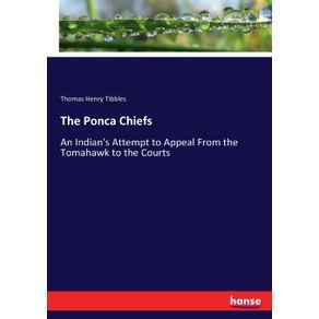 The-Ponca-Chiefs