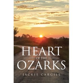 Heart-of-the-Ozarks