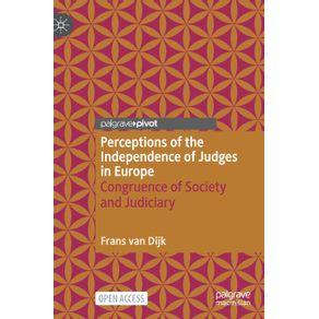 Perceptions-of-the-Independence-of-Judges-in-Europe
