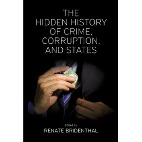 Hidden-History-of-Crime-Corruption-and-States