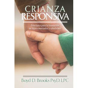 Crianza-Responsiva