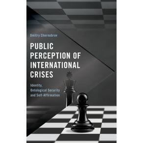 Public-Perception-of-International-Crises