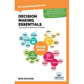 Decision-Making-Essentials-You-Always-Wanted-to-Know
