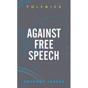 Against-Free-Speech