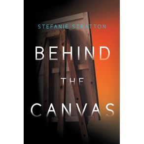 Behind-the-Canvas