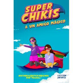 Aventuras-de-Super-Chikis