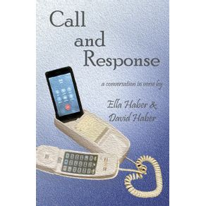 Call-and-Response