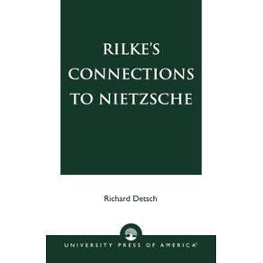 Rilkes-Connections-to-Nietzsche