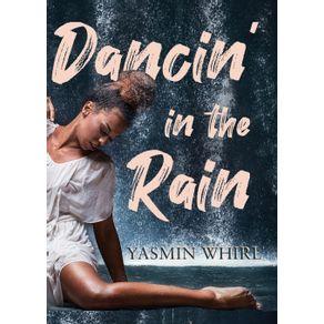 Dancin-in-the-Rain
