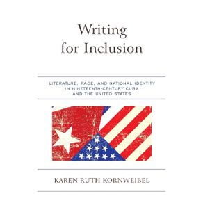Writing-for-Inclusion