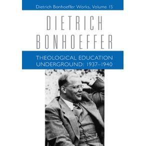 Theological-Education-Underground