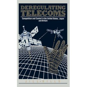 Deregulating-Telecoms
