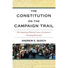 The-Constitution-on-the-Campaign-Trail