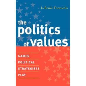 The-Politics-of-Values