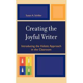 Creating-the-Joyful-Writer