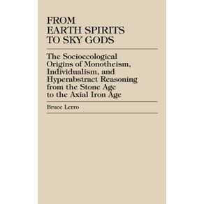 From-Earth-Spirits-to-Sky-Gods