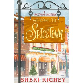 Welcome-to-Spicetown