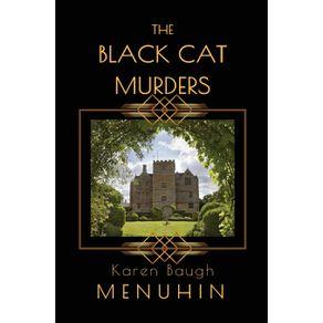The-Black-Cat-Murders